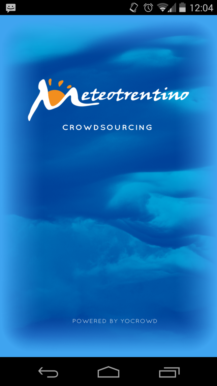 trentino-crowd