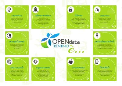 flyer-opendata